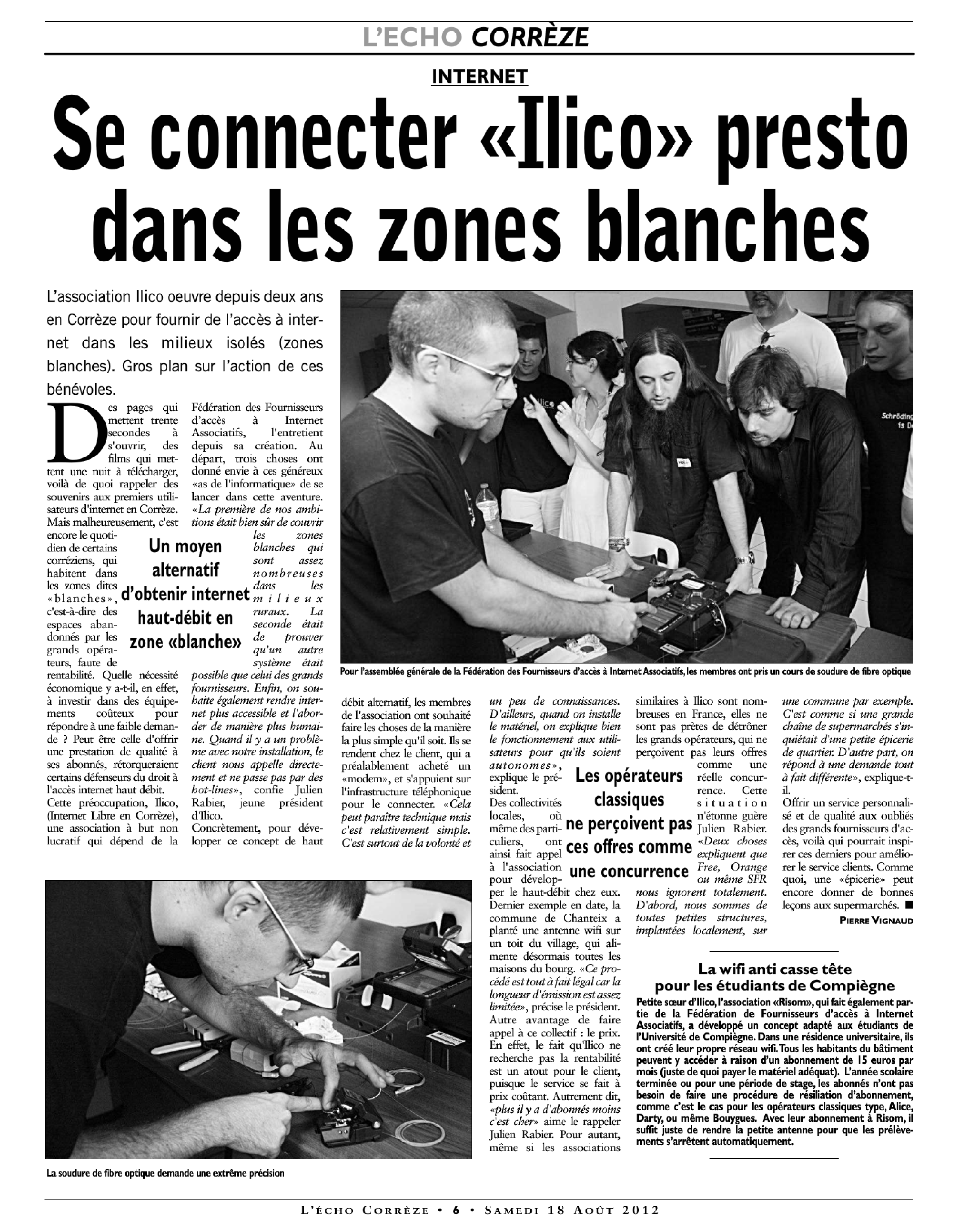 communication_exterieur:article-ilico.png