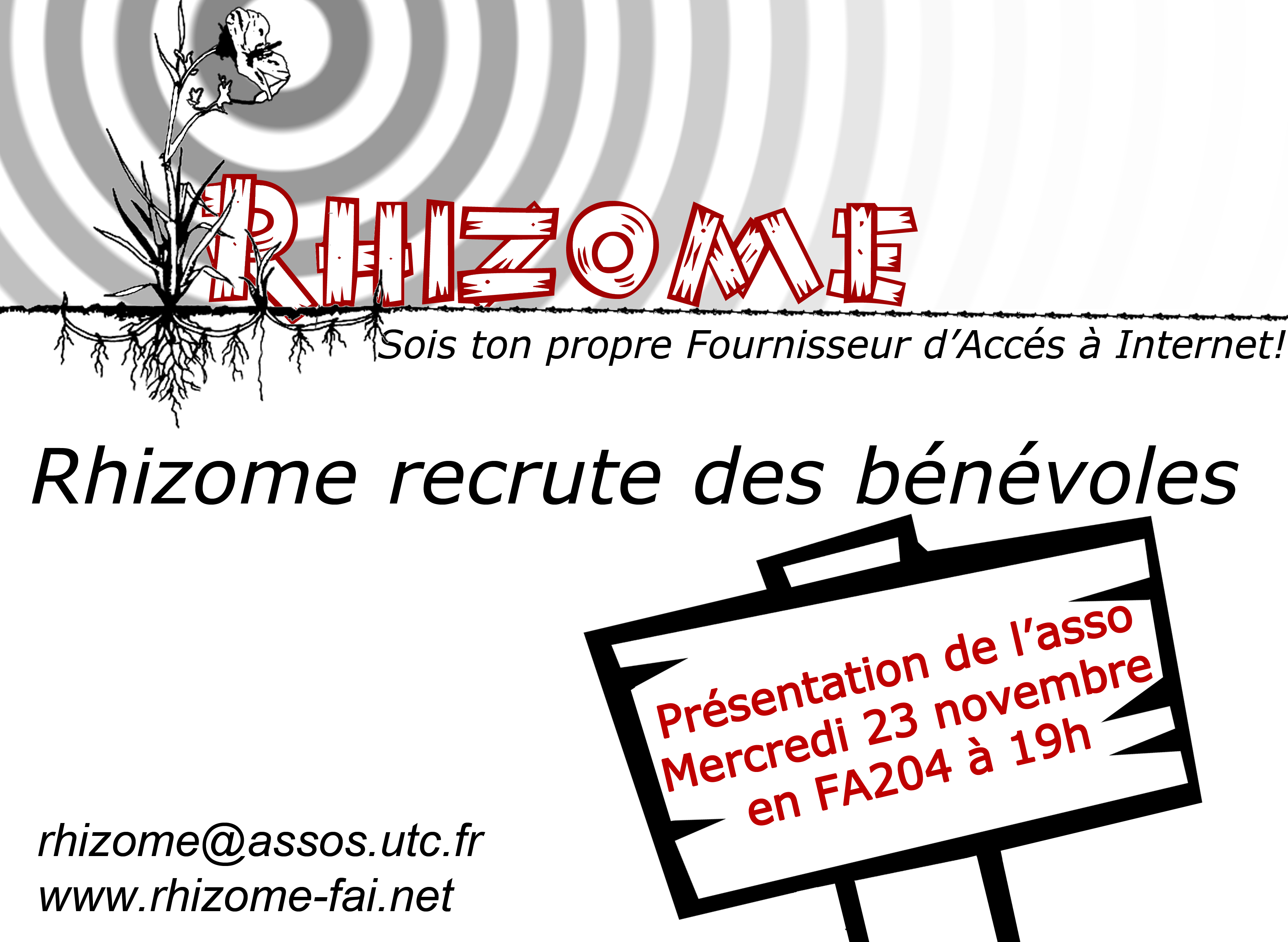 polar-screen-recrutement-2011-11-21.png